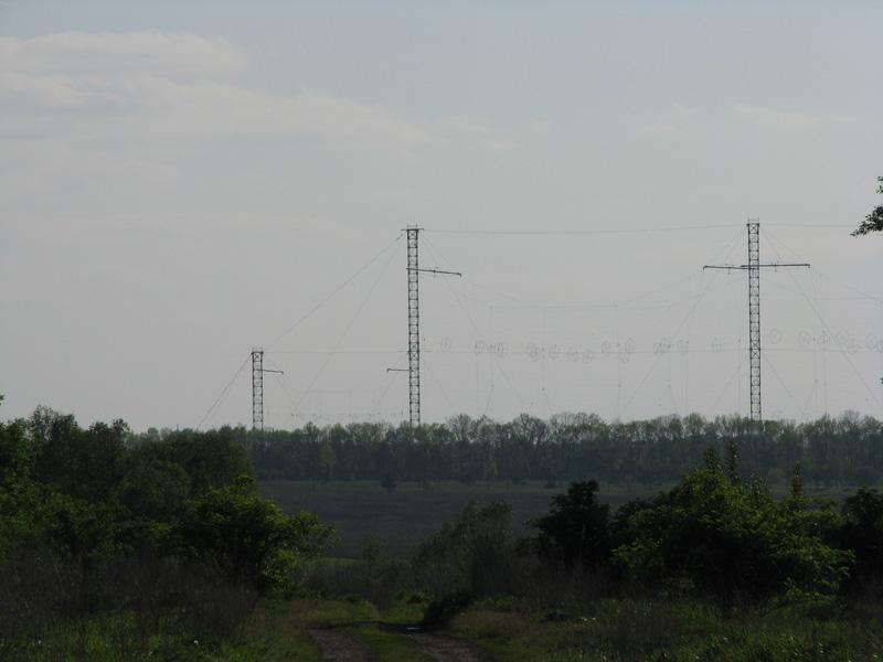 taranovka52.jpg