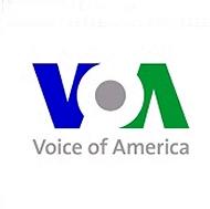 http://www.novosibdx.info/images/voa_logo_190.jpg