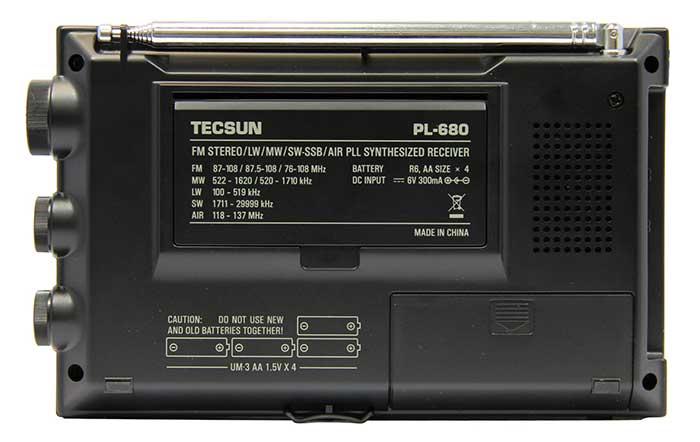 Прайс лист. Цены радиостанции рации Yaesu и Vertex ...