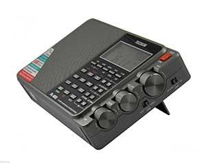 Радиоприемники Tecsun купить в интернет магазине ...